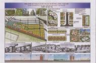 Bán đất nền liền kề khu đô thị Phú Lương, quận Hà Đông vị trí đẹp giá hấp dẫn