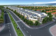Bán đất nền Biệt Thự và Liền Kề khu đô thị mới Phú Lương, Q. Hà Đông, vị trí đẹp giá siêu hấp dẫn.