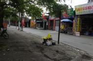 Bán đất gần chợ Phú Diễn, nhà văn hóa Từ Liêm, 41m2 giá 1,35 tỷ, hướng ĐN, LH: 0983.058.130