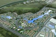 Bán đất nền dự án TT 142 tại Dự án Khu đô thị Nam An Khánh, Hoài Đức, Hà Nội