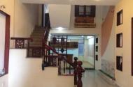 Bán Gấp Nhà Hạ Đình Thanh Xuân 30 m2 x 4T, giá 2.3 tỷ có thương lượng.