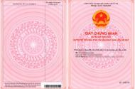 Bán 50m2 đất phân lô sổ đỏ chính chủ tại khu đô thị Mỗ Lao, Hà Đông, đường 12m, giá 3,8 tỷ