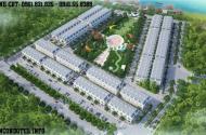 Cơ hội đầu tư dự án Long Việt Riverside, sát sân bay Nội Bài, chỉ 2.1 tỷ/lô, LH 0961831835