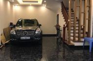 Bán nhà Thanh Xuân 45m2 ô tô vào nhà 8,3 tỷ