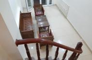 Nhà hiếm phố Minh Khai, Hai Bà Trưng, 36m2, MT 4m, chỉ 2.65 tỷ