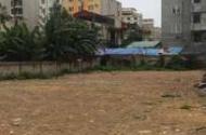 Bán đất đấu giá Tân Triều, 136m2, đường 21m, được xây 7 tầng, tiện làm phòng khám, kinh doanh