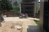 Bán đất tại đường Đại Mỗ, Nam Từ Liêm, Hà Nội, diện tích 39m2, giá 41 triệu/m2