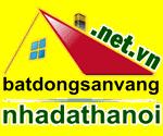 Bán đất tại đường Khuyến Lương, Hoàng Mai, Hà Nội, diện tích 36m2, giá 1.4 tỷ