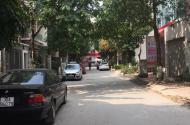 Chính chủ cần bán lô đất LK3 tại KĐT Đại Thanh, Thành Trì, Hà Nội
