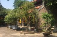 Diamond Land Đông Dư, Gia Lâm. Đất thổ cư đầu tư. LH Nam 0965.11.99.88