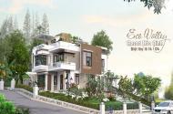 Sổ hồng trao tay- Nhận ngay biệt thự view hồ tại Eco Valley resort chỉ với giá 1 bằng căn chung cư