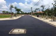 Chính chủ cần bán nhanh lô đất đấu giá khu vực Mậu Lương
