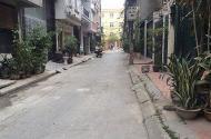 Trời ơi,Tin được không!!!  Cần bán nhà cấp 4 vừa đẹp,vừa rẻ ở Phúc Lợi,Long Biên,Hà Nội .