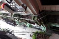 Bán Nhà Phường Minh Khai Quận Hai Bà Trưng  5 Tầng  3,2 Tỷ Quá Đẹp.