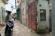 Bán đất Định Công Hạ, Hoàng Mai, 135m2, mặt tiền 8m, giá 5.3 tỷ, LH 0983416997