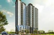 Bán CHCC Padonra Tower 53 Triều Khúc , Thanh Xuân. Chỉ từ: 26.5 triệu/m2.LH: 0911451591