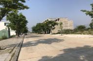 Golden Hills Đà Nẵng bán đất giá rẻ từ chủ đầu tư Trung Nam