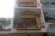 Chỉ 141tr/m2 bạn sẽ sở hữu ngay nhà nội thành Hà Nội