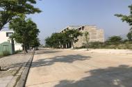 Đất nền dự án Ngọc Dương Riverside, vị trí đắc địa, giá rẻ mời nhà đầu tư...