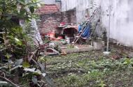 Bán đất tại Đường Tả Thanh Oai, Thanh Trì, Hà Nội diện tích 51m2 giá 1.200 Tỷ ô tô đỗ cách 20m