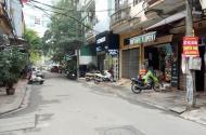 Kinh doanh tấp lập khu vực vip nhất phố Huỳnh Thúc Kháng quận Đống Đa