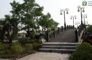 Biệt thự Vườn Cam Hoài Đức cơ hội đầu tư tốt 2019 - 2020