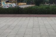 Bán 65m2 đất cạnh trường C2, UBND xã Đông Dư. Đường ô tô 7 chỗ vào nhà.