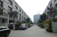 Mua chung cư chưa bao giờ dễ thế Căn hộ ngay trung tâm Hà Nội hỗ trợ vay Ngân Hàng LS 0%