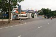 Bán nhà gần trường THCS Thượng Thanh 51m2 4 tầng giá chỉ vỏn vẹn 3,75 tỷ.
