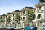 Chính chủ cần bán liền kề dự án Thanh Hà - Cienco 5 giá 20tr/m2