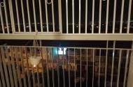 Bán căn hộ chung cư đủ nội thất khu thương mại Tại khu Đô Thị Đặng Xá Gia Lâm Hà Nội