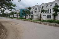 Bán nhanh mảnh đất 75m2 khu đất đấu giá Việt Hưng, giá 68tr/m2, đường 13m.