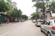 Chính chủ vỡ nợ bán gấp đất gần trường mầm non Ánh Sao, Thanh Am, Thượng Thanh. LH: 0355 218 389