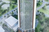 Chỉ cần 400 triệu, rinh ngay căn hộ 4 sao, VIEW BIỂN tại thành phố Nha Trang
