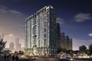 Cho thuê chung cư Cán bộ chiến sỹ Bộ Công An Cổ Nhuế 2 giá 5.5 triệu/ căn 70m2 nhà mới - 0961586899
