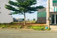 Hệ thống NH sacombank hổ trợ thanh lý 40 nền đất liền kề bệnh viện chợ rẫy 2,Giá 860 triệu, LH