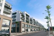 Bán đất dự án, ShopHouse, kinh doanh tốt, giá chủ đầu tư.