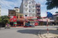Cần bán lô khu 4 - Đại Phúc - làn 2 Nguyễn Quyền - Bắc Ninh.