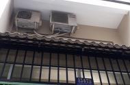 Nhà bán Nguyễn tri Phương Q10, DTSD 66 m2,chỉ 4,5 tỷ.