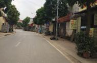 Chính chủ cần bán mảnh đất ở thôn Kiêu Kị giá rẻ như cho. LH:0988554091