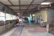 Bán đất sử dụng làm trang trại 50 năm sổ hồng Xã Thượng Lâm, Huyện Mỹ Đức, Hà Nội