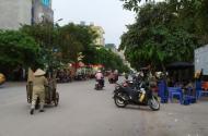Bán Đất Tây Mỗ 36M, Nở Hậu,cạnh Trường Học,An Ninh Tốt chỉ 1.3tỷ LH 0333881623