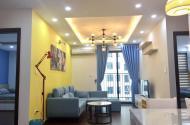 Cho thuê chung cư cao cấp Imperia Garden, 203 Đường Nguyễn Huy Tưởng, Phường Thanh Xuân Trung, LH