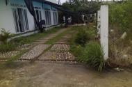 Bán 4 Căn bunggalow Gần Khu Nghỉ Dưỡng Cao Cấp Ông Lang Phú Quốc,Giá;1tỷ850tr/căn.LH:0947325926