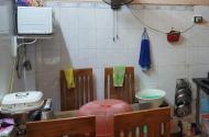 Bán nhà gần 30m2 quận Hoàng Mai, giáp HBT giá  1.95 tỷ