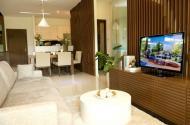 Bán căn hộ Eco Xuân block A căn duy nhất giá nội bộ, bao gói nội thất,LH 0906307407