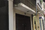 Bán nhà phân lô vị trí đẹp kinh doanh nhỏ Thái Thịnh 40m2 nhỉnh 2 tỷ