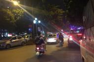 CC Bán nhà Tân Xa_Xa La_Hà Đông.Ở Víp,Đt & KD đỉnh, ô tô vào nhà,nhỉnh 4 tỷ,LH 0948.358.835