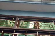 bán gấp nhà phố Nhân Hòa, 34m2* 5T; mặt tiền 4.5m , giá 2.68 tỷ