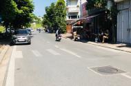 Chính chủ cần bán nhà 3 tầng mặt đường Ngọc Thụy – Long Biên Hà Nội